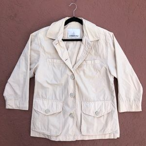London Fog Women's Jacket